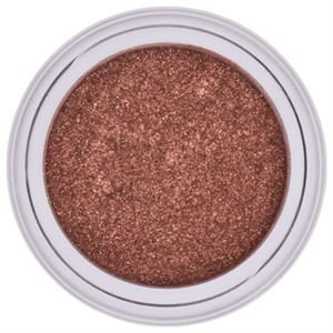 Picture of Kenya™ Eye Shadow - .8 grams
