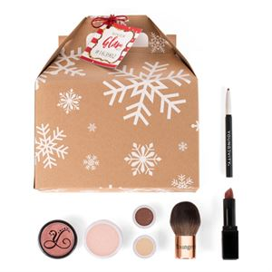 Picture of Winter Glam Kit